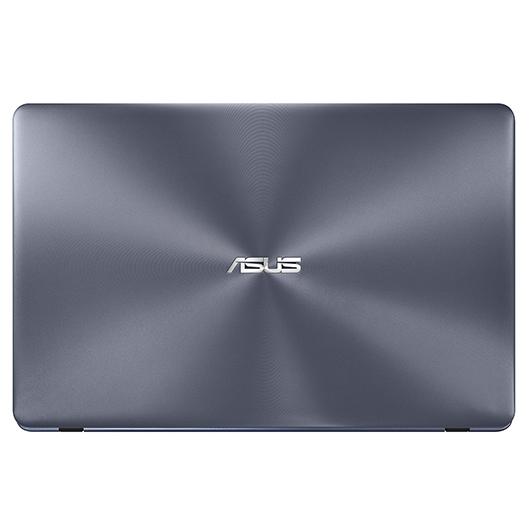Ordinateur portable 17.3 po Intel Pentium Silver N5000 1.1 Asus
