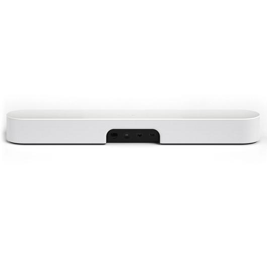 Système de barre de son réseaux Sonos