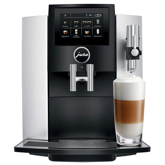 Machine a café S8 Jura