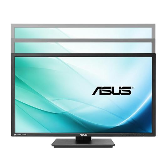 Écran d'ordinateur de 28 avec entrée(s) hdmi, hdmi/mhl, displayport Asus