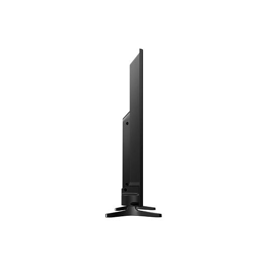 Téléviseur DEL Smart TV écran 55 Samsung
