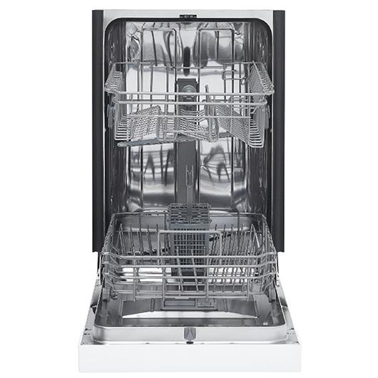 Lave-vaisselle cuve régulière Danby