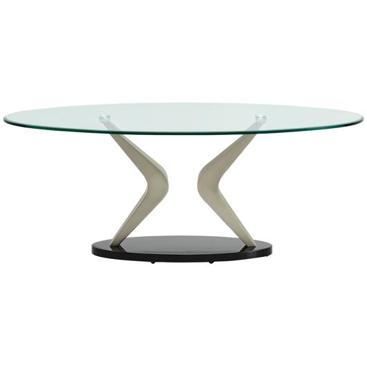Table à café Linea Coevo