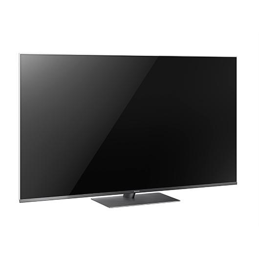 Téléviseur DEL Smart TV écran 65 po Panasonic