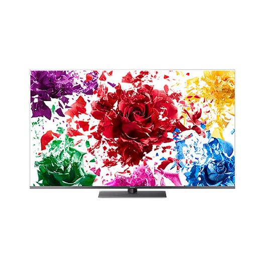 Téléviseur DEL Smart TV écran 55 po Panasonic