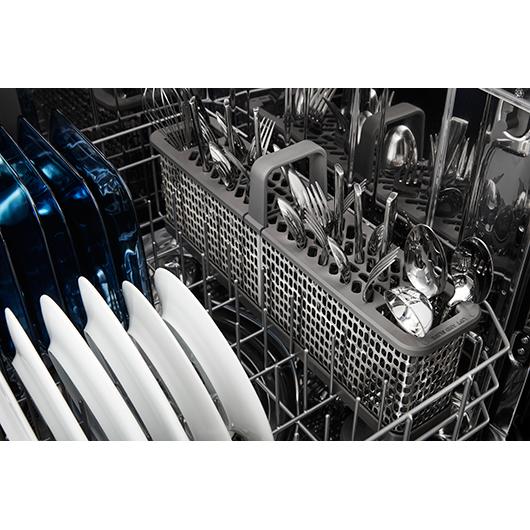 Lave-vaisselle grande cuve Maytag