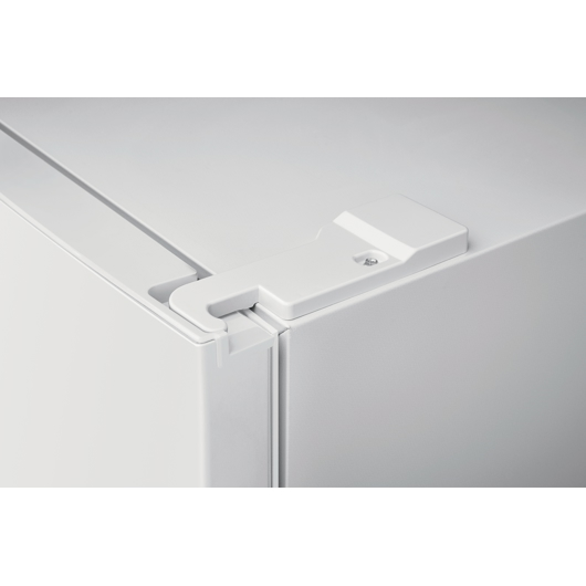 Réfrigérateur congélateur en haut 11.6 Frigidaire