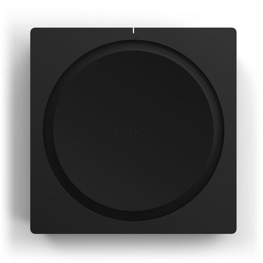 Système audio sans-fil Sonos