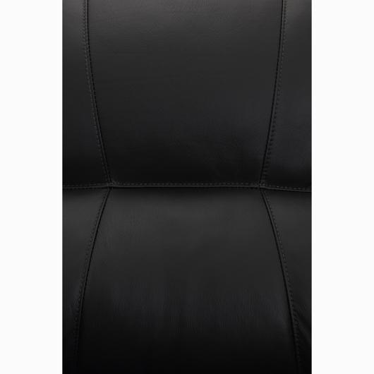Sofa contemporain Aman
