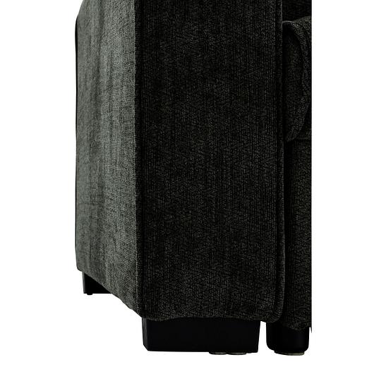 Sofa-lit Primo