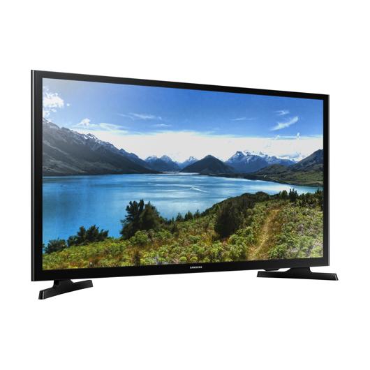 Téléviseur DEL écran 32 po Samsung