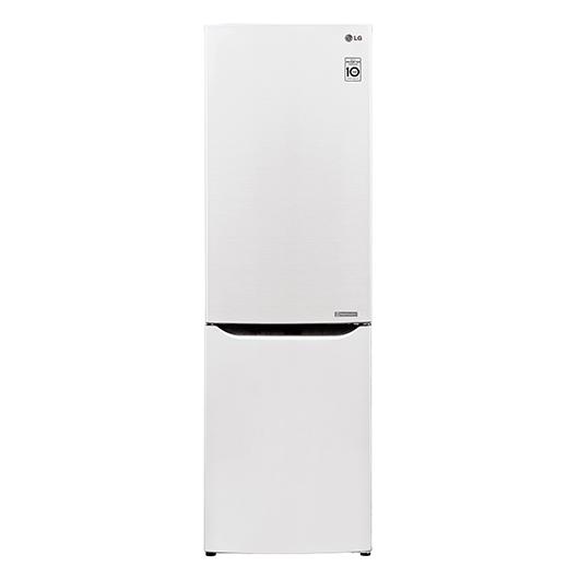 Réfrigérateur 11.6 pi.cu. congélateur en bas LG