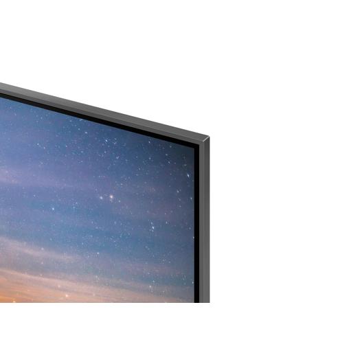 Téléviseur QLED 4K écran 55 Samsung