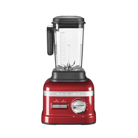 Mélangeur KitchenAid