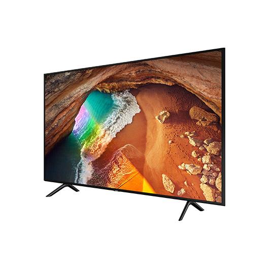 Téléviseur QLED 4K écran 43 po Samsung