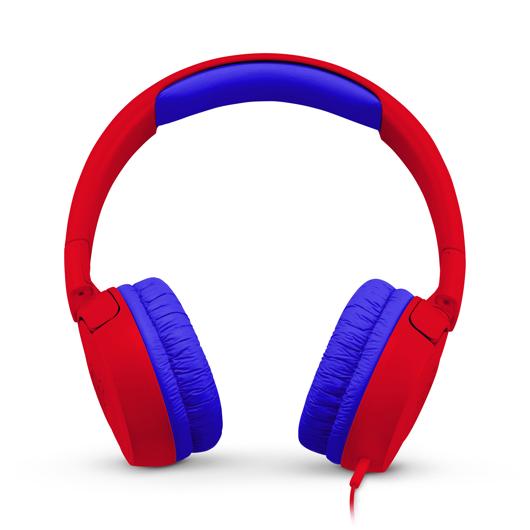 Ecouteurs pour enfant JBL
