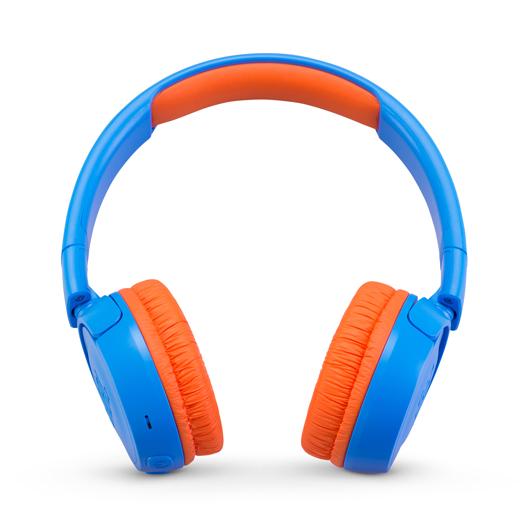 Ecouteurs pour enfant Bluetooth JBL