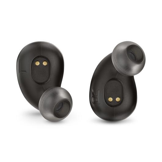 Écouteurs Bluetooth sans aucun fil JBL