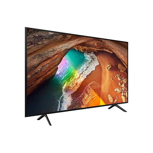 Téléviseur QLED 4K écran 43 Samsung