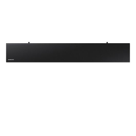 barre sonore 2.0ch bluetooth Samsung