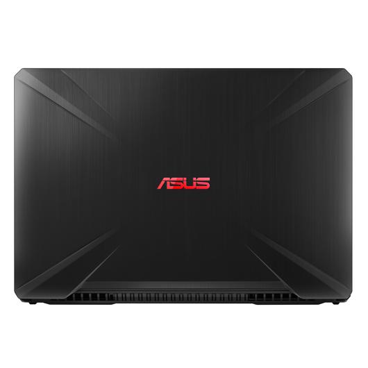Ordinateur portable pour gamer 15.6 po Intel core i5-8300H Asus