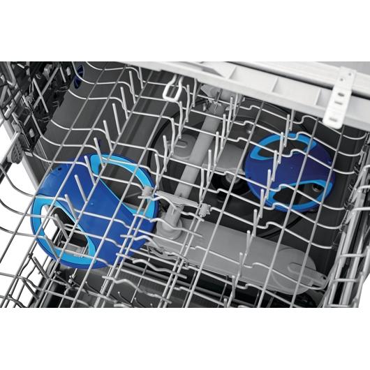 Lave-vaisselle grande cuve Frigidaire