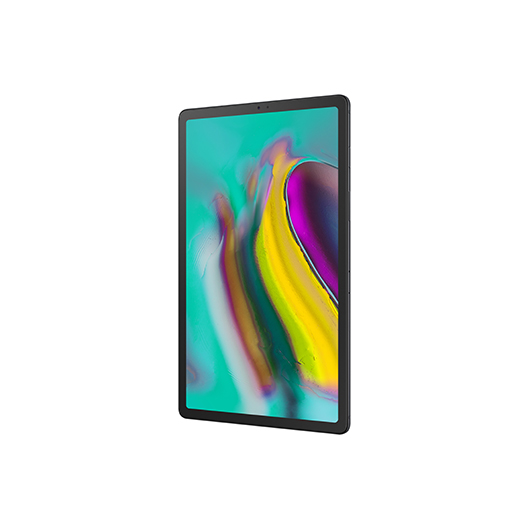 Tablette Galaxy Tab S5 de 10.5po et 64 Go de stockage interne Samsung