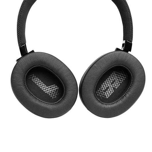 Casque d'écoute Bluetooth avec microphone JBL