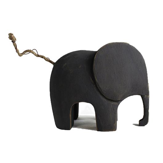 Elephant (Petit)