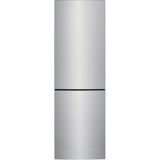 Réfrigérateur congélateur en bas 11.8 pi.cu. Electrolux