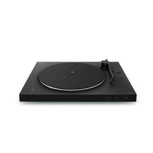 Table tournante bluetooth Sony