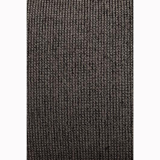 Sofa tissu contemporain Minhas
