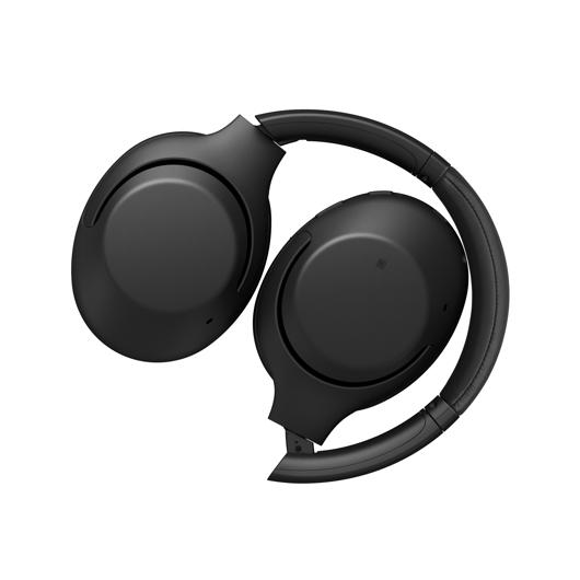 Écouteurs Bluetooth avec assistant Google Sony