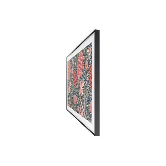Téléviseur QLED 4K écran 49 Samsung