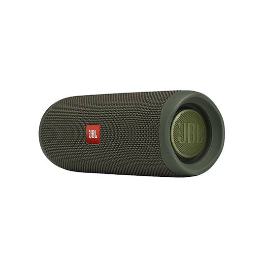 Haut-parleur bluetooth JBL