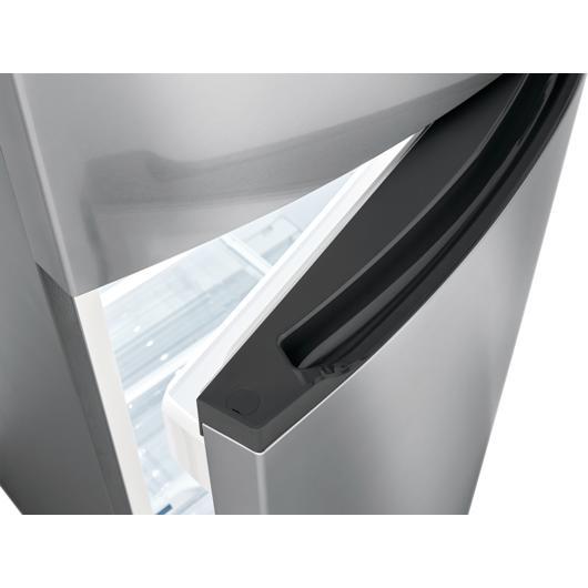 Réfrigérateur 14.5 pi.cu. congélateur en haut Frigidaire