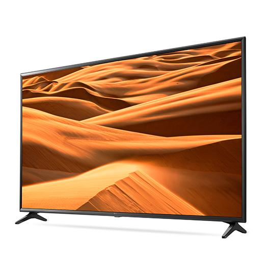 Téléviseur DEL Smart TV écran 49 po LG
