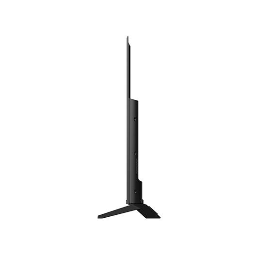 Téléviseur DEL Smart TV écran 40 Panasonic
