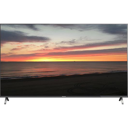 Téléviseur 4K Smart TV écran 65 po Panasonic