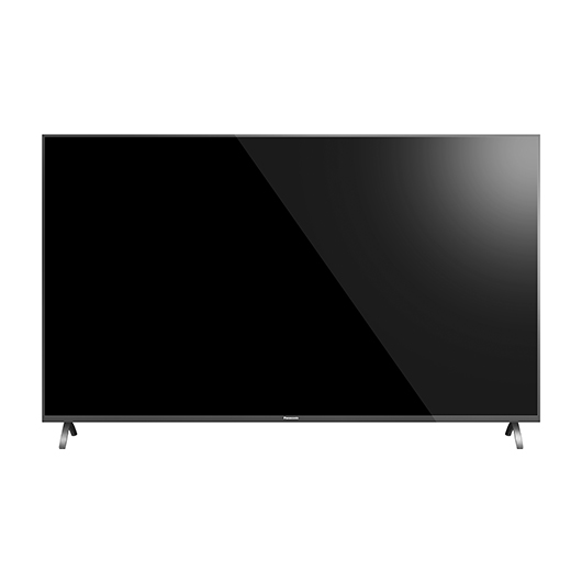 Téléviseur DEL Smart TV écran 65 Panasonic