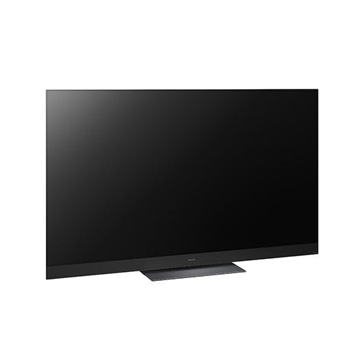 Téléviseur OLED 4K écran 55 Panasonic