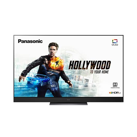 Téléviseur OLED 4K écran 65 Panasonic