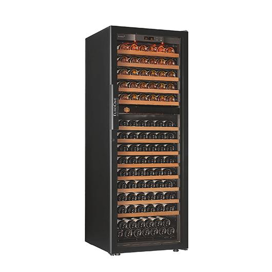 Cellier Eurocave Professionnal 150 bouteilles EuroCave