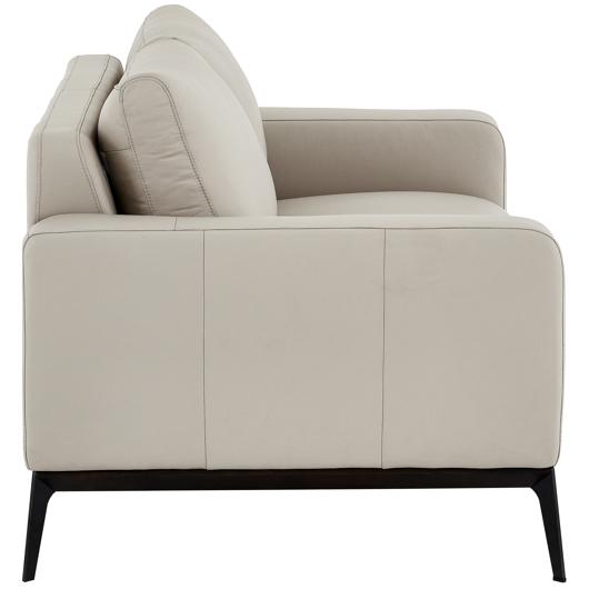 Sofa contemporain Colibri