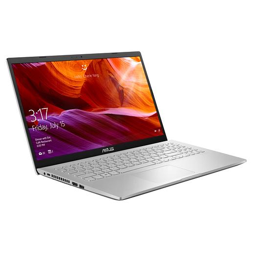 Ordinateur portable 15.6 Intel i5-8265U 1.60 Asus