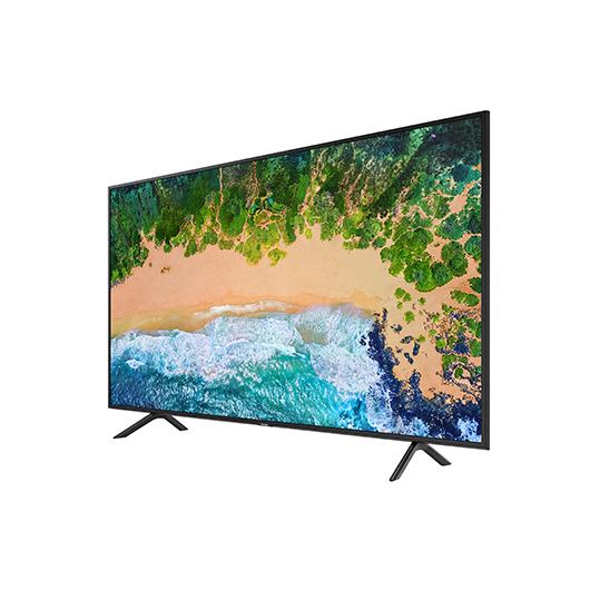 Téléviseur DEL Smart TV écran 58 Samsung