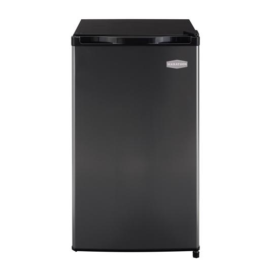 Refrigérateur Marathon