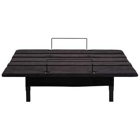 Lit articulé simple XL Zedbed