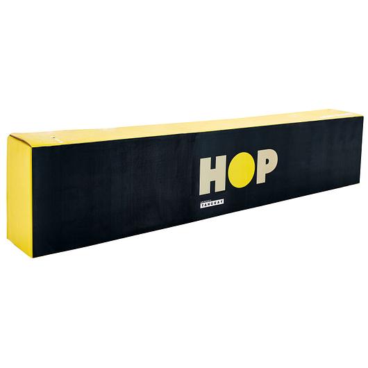 Base de lit HOP Grand lit Collection HOP