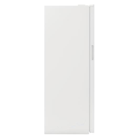 Congélateur vertical 13pi3 Frigidaire